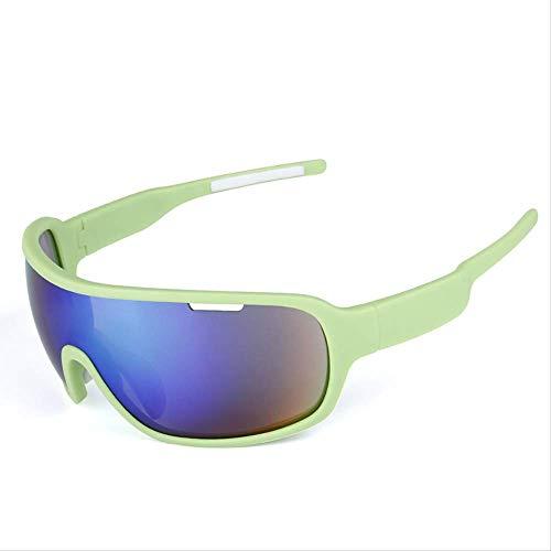 Gafas de sol Gafas de sol Polare al aire libre Hombres y...