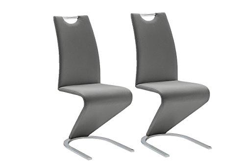 Robas Lund Design-Esszimmerstühle