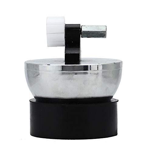 Ring gravure blok graveren ringen instellen professionele ring fixatie klem gravure instelling tool kit sieraden bewerkingsgereedschap C