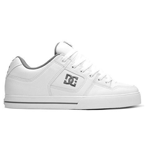 best men's skate shoes