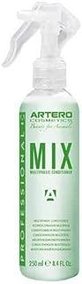 ARTERO Mix. Acondicionador Multifase para Perros y Gatos.