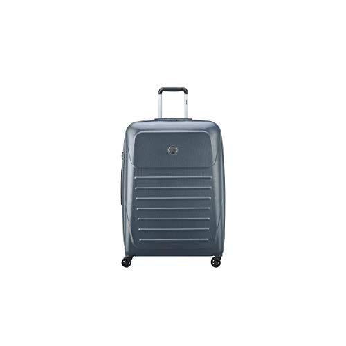 Delsey Munia Suitcase 4 Wheels 75 cm