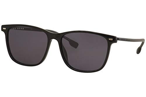 BOSS Hombre gafas de sol 1009/S, 807/IR, 56