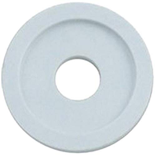 Cheapest Prices! Zodiac C64 Plastic Wheel Washer Replacement for Zodiac Polaris Pool Cleaner