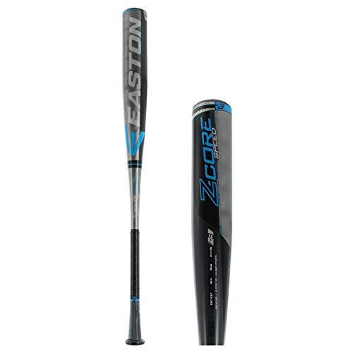 Easton 2017 Z-CORE Speed TORQ BBCOR Baseball Bat: BB17ZST 33' 30 oz.