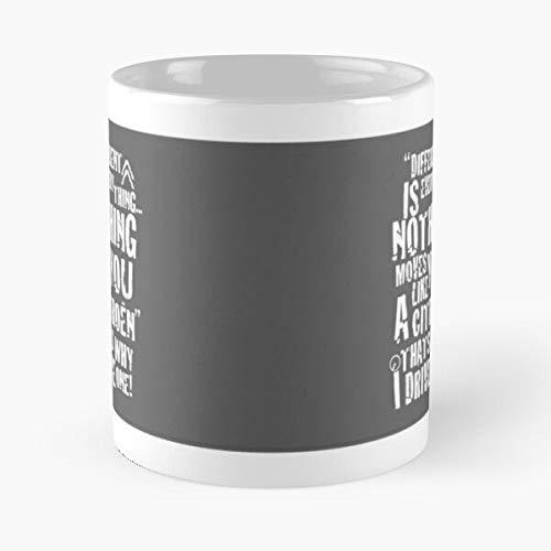 Manuel Fawlty Towers Hotel Andrew Sachs Series Tv Show Television Movies - Taza de café de regalo de moda superventas negra, blanca, cambia de color 11 onzas, 15 onzas para todos…