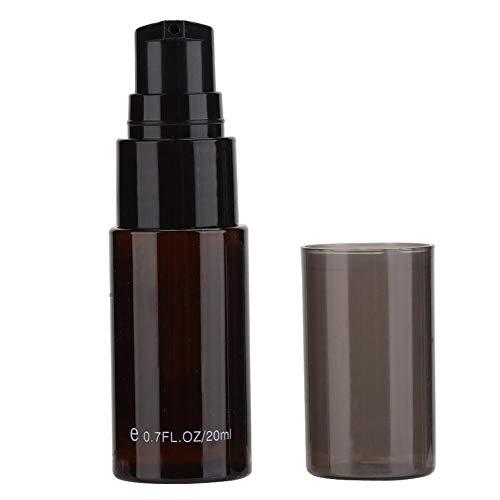 Hair Care Essential Oil Anti Dryness Nourishing Hair Treatment Hair Repair Oil