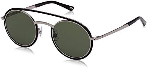 Web Eyewear Occhiali da sole WE0241 Unisex - Adulto