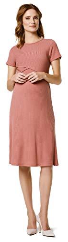 Supermom Still-Kleid Dress Nurs