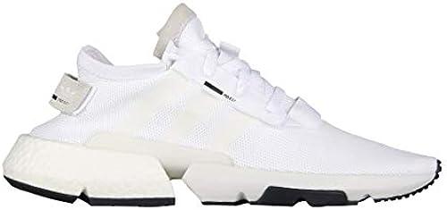 adidas (Renting Weiß Running Weiß) Schuhe B37367 POD S3.1