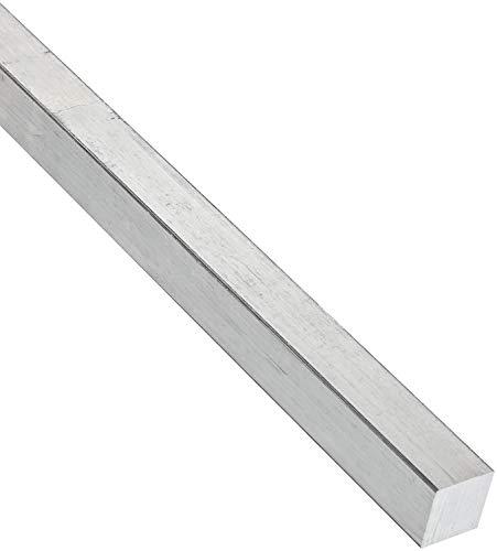 Wzqwzj Titanium Rod, Titane rectangulaire en Alliage Bar, pour l'industrie ou de Bricolage...