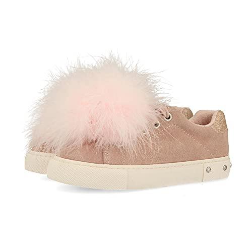 Gioseppo Mädchen 45973 Sneakers Pink Rosa), 39 EU