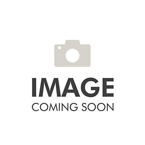 DAYCO 941085 Zahnriemen