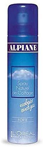 L'Oréal Professionnel Paris Lacca Alpiane Fissaggio Forte e a Lunga Durata, per qualsiasi tipo di...