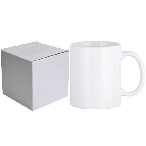 Sublimation Mugs: Amazon co uk