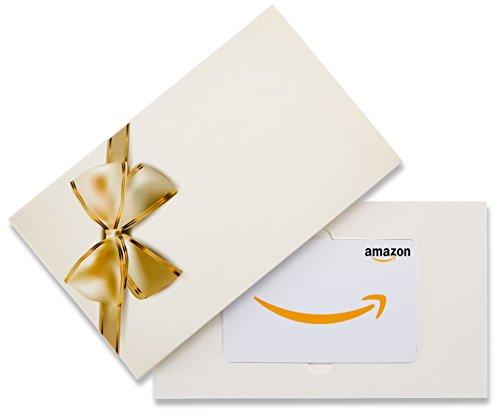 『Amazonギフト券(封筒タイプ) - スタンダード(金額自由設定)』の2枚目の画像