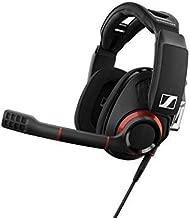 Best gsp 300 headset Reviews