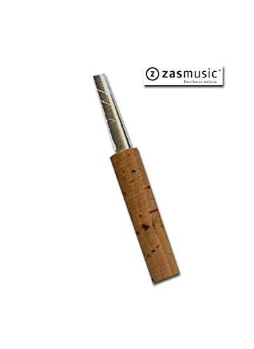 Tudel oboe Alpaca 47 mm LORÉE