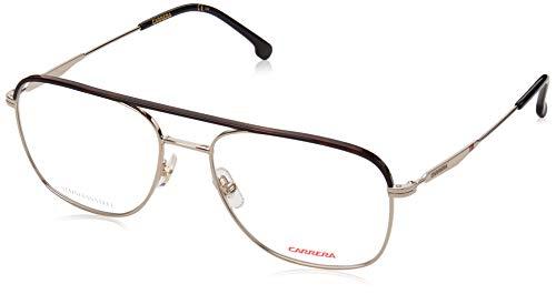 Carrera Unisex 211 Sonnenbrille, Negro, 56