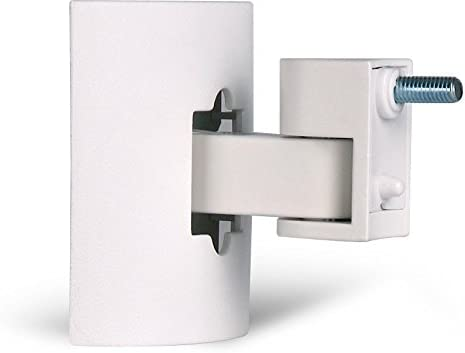 Bose UB-20 Wall/Ceiling Bracket (Each) - White