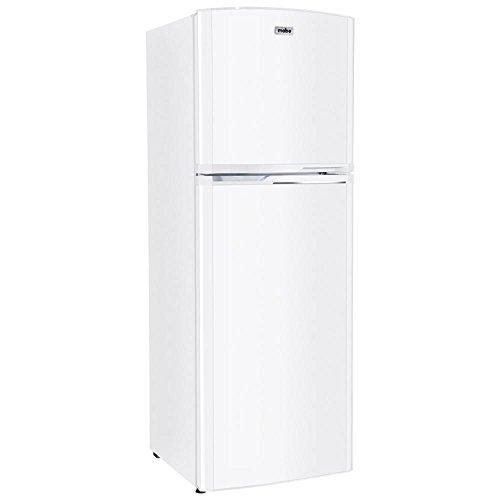 Consejos para Comprar Refrigerador Daewoo 11 Pies al mejor precio. 11