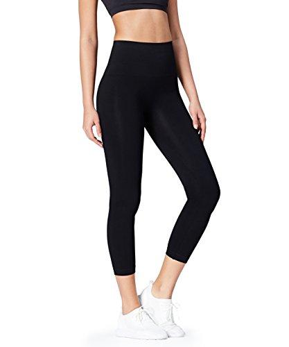 Activewear - Mallas de Deporte sin Costuras Mujer
