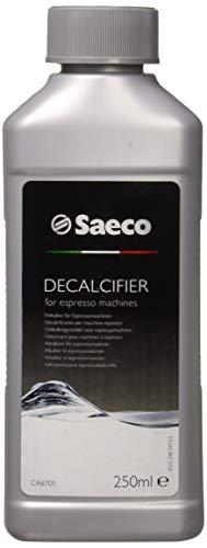 Saeco CA6700/00 - Descalcifica...