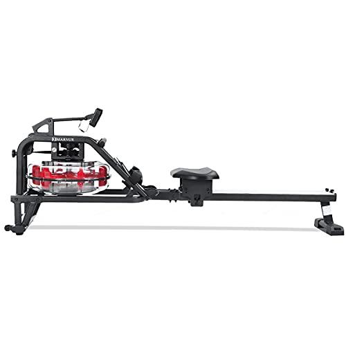 Marnur Water Rowing Machine