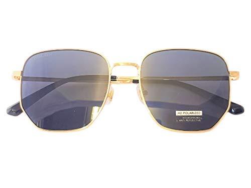 BOLON occhiale da sole uomo BL7088 55, Oro