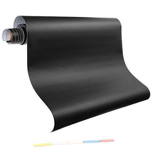 lavagna magnetica adesiva da parete Pellicola autoadesiva per lavagna da parete