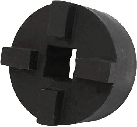 HGV TOOLS 1.8' Mack Kingpin Socket