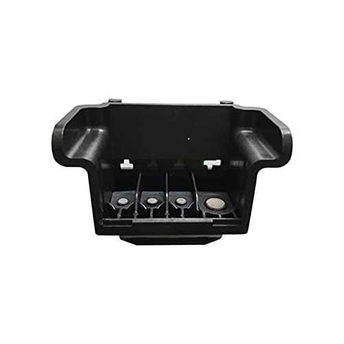 CXOAISMNMDS Reparar el Cabezal de impresión CN688300 CN688300 CN688A Cabezal de impresión CABET FIT para HP DESKJET 3070 3070A 3525 5510 4610 4620 4615 4625 5525 Pista de Impresora de Tinta
