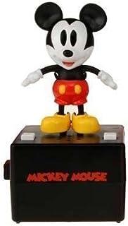 ○■ Disney/ディズニー Pop'n step(ポップンステップ) ミッキーマウス (タカラトミーアーツ)
