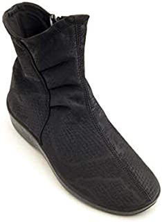 arcopedico shoes boots