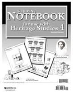Heritage Studies 4