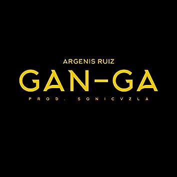 Gan-Ga