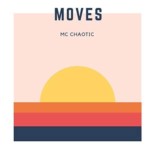 MC Chaotic
