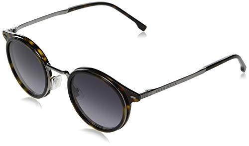 BOSS Hombre gafas de sol 1054/S, 086/9O, 50