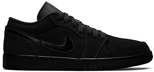 Nike Air Jordan 1 Low 553558-056 para Hombre