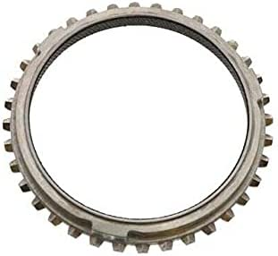 Brand new Replacement Synchro Ring 92830421123 Brand new 514.213.SCF