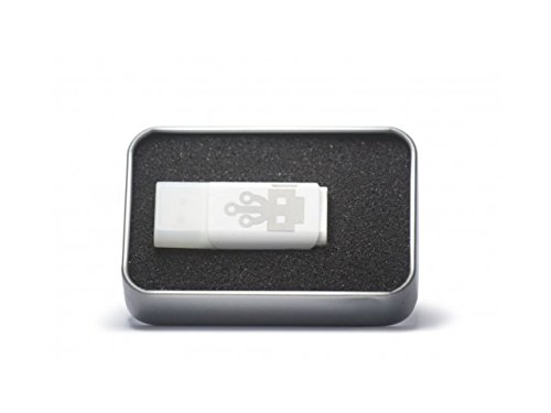 USB Killer Pro Kit - Standard