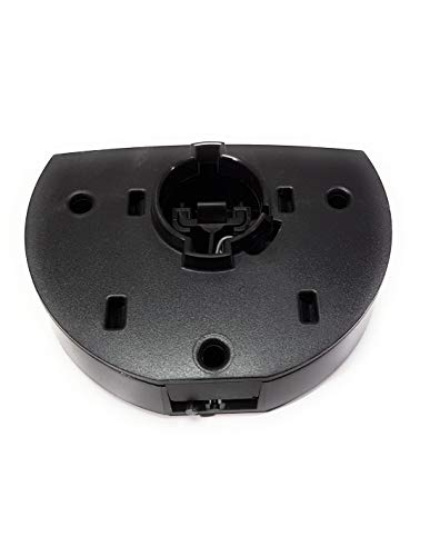 Simon KTLA5 - Cera superior telescópica K45