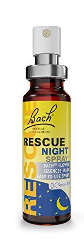 RESCUE Night Spray 20 ml