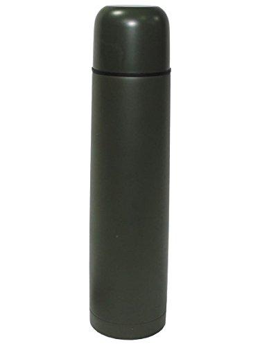 Thermos 500 ml Vert Olive