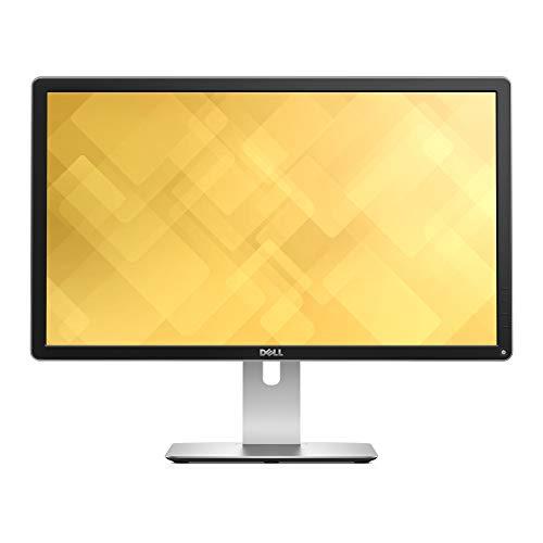 24 inch Dell P2415Q 4K IPS Monitor
