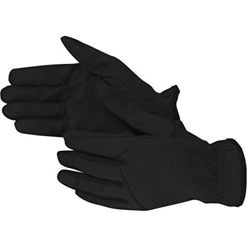 viper guanti Viper TACTICAL - Guanti da pattugliamento - Nero - M