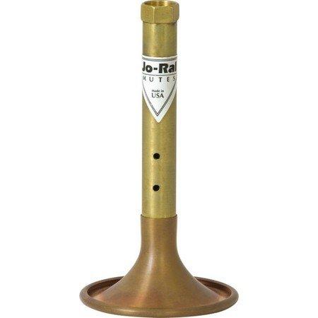 Jo-Ral Ansatztrainer für Trompete