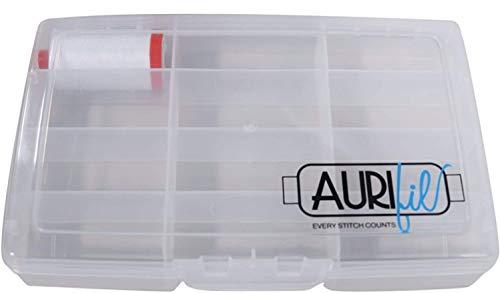 Aurifil Aufbewahrungskoffer