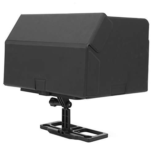 Accesorio De Capucha, Soporte para Tablet PC con Cordón De Doble Hebilla para Air 2 para La Mayoría De Las Tabletas