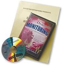 HemoDynamic Monitoring - DVD's - Laura Gasparis Vonfrolio